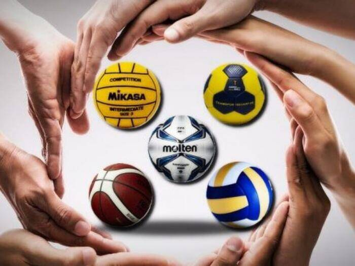«Παίζετε με τις ζωές μας, την καριέρα μας…»