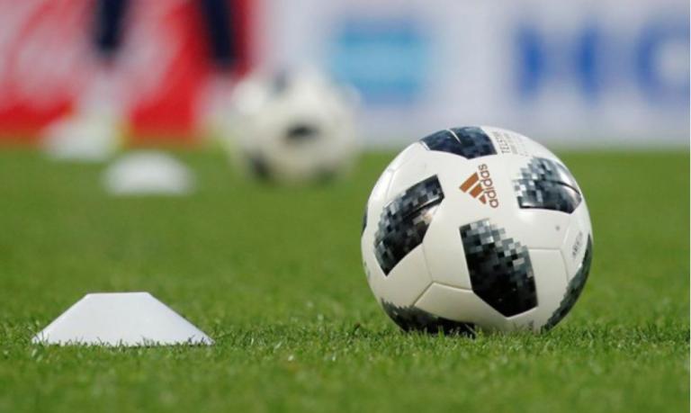 Βόμβα ΓΓΑ: Σκέψη να μην ξεκινήσουν τα ερασιτεχνικά πρωταθλήματα