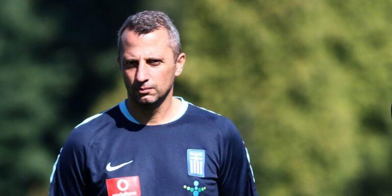 """Ο Μεταξάς, ο Πέτράκης και οι """"νέοι"""" προπονητές της Super League … από το παρελθόν"""