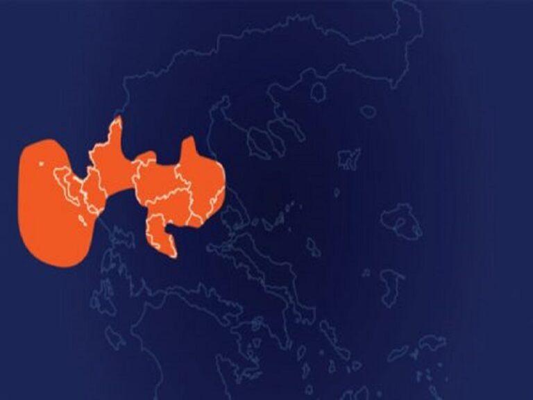 Digea: Επανασυντονίζουμε τα κανάλια σε Ιωάννινα και Θεσπρωτία (vid)