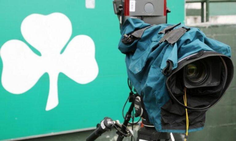 Παναθηναϊκός: «Χρυσό» συμβόλαιο με την Cosmote TV , τα έσοδα του «Τριφυλλιού»