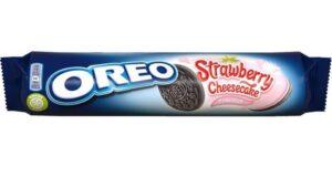 Προσοχή – Ανακλήθηκαν πασίγνωστα μπισκότα OREO (photo)