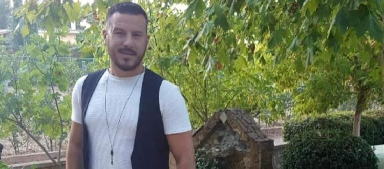 Μενίδι: Τραγική εξέλιξη – Bρέθηκε νεκρός ο 29χρονος ψαρας