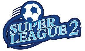 Αναλυτικά το πρόγραμμα των αγώνων στο Βόρειο όμιλο της Super League2: