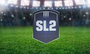Ανακοίνωσε το Πρόγραμμα της Πρεμιέρας η Super League2..