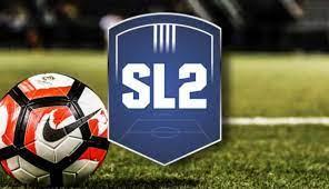 Το αναλυτικό πρόγραμμα του Νοτίου Ομίλου της Super League2..