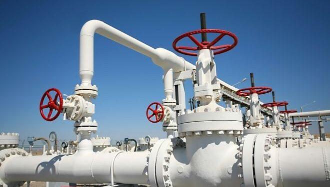 Φυσικό αέριο: Επεκτείνεται σε Άρτα,Ιωάννινα, Πρέβεζα και Θεσπρωτία…